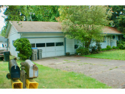 Photo of 12280 SW SUMMER ST, Tigard, OR 97223 (MLS # 20435909)