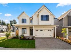 Photo of 14574 SW PICKETT TER, Tigard, OR 97224 (MLS # 20437886)