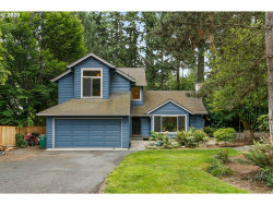 Photo of 11524 SW 35TH AVE, Portland, OR 97219 (MLS # 20438812)
