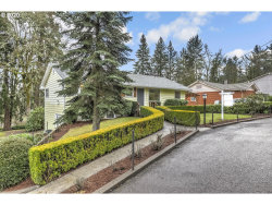 Photo of 19464 VIEW DR, West Linn, OR 97068 (MLS # 20439998)