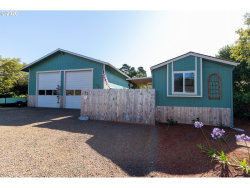 Photo of 4725 SEA BREEZE LN, Florence, OR 97439 (MLS # 20440828)