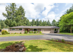 Photo of 20457 FERRY RD, Stayton, OR 97383 (MLS # 20441724)