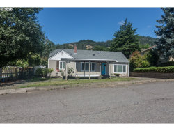 Photo of 758 NE LEON AVE, Myrtle Creek, OR 97457 (MLS # 20442114)