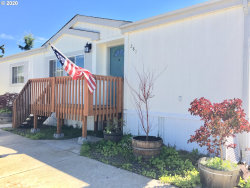 Photo of 282 RIVER PLACE DR , Unit 62, Roseburg, OR 97471 (MLS # 20442411)