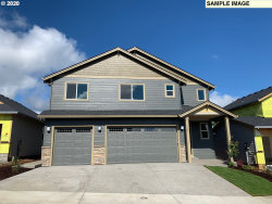 Photo of 2501 NW 15TH WAY, Battle Ground, WA 98604 (MLS # 20443254)