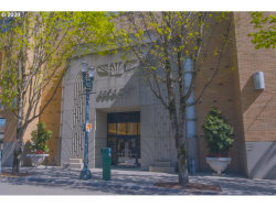 Photo of 420 NW 11TH AVE , Unit 1105, Portland, OR 97209 (MLS # 20443513)