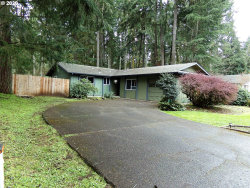 Photo of 24820 PARKSIDE DR, Veneta, OR 97487 (MLS # 20444486)