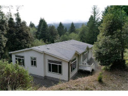 Photo of 15709 WINRIVER DR, Brookings, OR 97415 (MLS # 20446914)