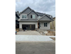 Photo of 15823 SE BOLLAM DR , Unit L113, Happy Valley, OR 97015 (MLS # 20449852)