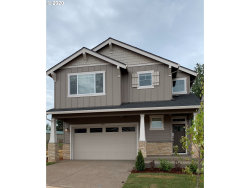 Photo of 14815 SE FRIENDLY PL , Unit HS2, Happy Valley, OR 97086 (MLS # 20450353)