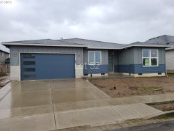 Photo of 1715 NW 27TH AVE, Battle Ground, WA 98604 (MLS # 20450618)