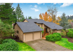 Photo of 659 NW 170TH DR, Beaverton, OR 97006 (MLS # 20453293)