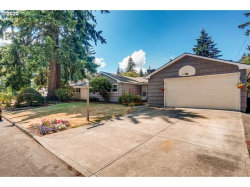 Photo of 819 SE 179TH AVE, Portland, OR 97233 (MLS # 20453330)