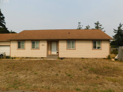 Photo of 630 ELEVENTH ST, Port Orford, OR 97465 (MLS # 20454405)
