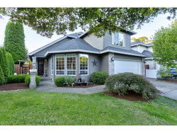 Photo of 13055 SW BRADLEY LN, Tigard, OR 97224 (MLS # 20454502)