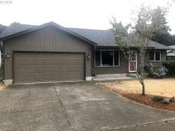 Photo of 368 S 70TH PL, Springfield, OR 97478 (MLS # 20454528)