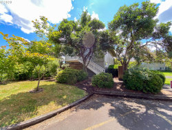 Photo of 1529 GARFIELD PL, Eugene, OR 97402 (MLS # 20455464)