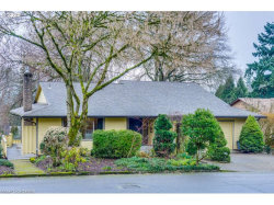 Photo of 2320 SW CANBY CT, Portland, OR 97219 (MLS # 20456029)