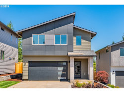 Photo of 9948 SE WOOD FERN ST, Happy Valley, OR 97086 (MLS # 20456858)