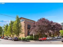 Photo of 2222 NW HOYT ST , Unit 201, Portland, OR 97210 (MLS # 20457567)