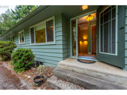 Photo of 56673 PLEASANT HILL DR, Coquille, OR 97423 (MLS # 20457783)