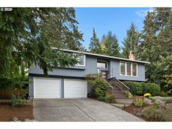 Photo of 20995 SW MARTINAZZI AVE, Tualatin, OR 97062 (MLS # 20458072)