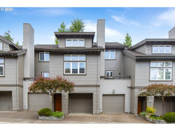 Photo of 10229 NW VILLAGE HEIGHTS DR, Portland, OR 97229 (MLS # 20461919)