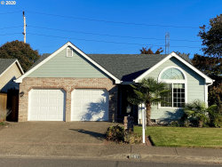 Photo of 951 MARQUET WAY, Eugene, OR 97401 (MLS # 20464284)