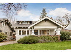 Photo of 5519 NE ALAMEDA ST, Portland, OR 97213 (MLS # 20465524)