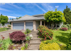 Photo of 3301 SE BALBOA DR, Vancouver, WA 98683 (MLS # 20467483)