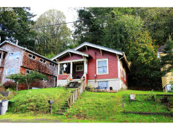 Photo of 2613 Grand AVE, Astoria, OR 97103 (MLS # 20469663)