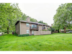 Photo of 8288 SW MOHAWK ST, Tualatin, OR 97062 (MLS # 20471558)