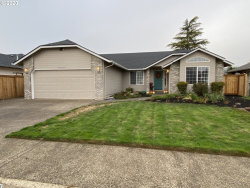 Photo of 2054 CLARK AVE, Cottage Grove, OR 97424 (MLS # 20472195)