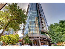 Photo of 3601 SW RIVER PKWY , Unit 2805, Portland, OR 97239 (MLS # 20472296)