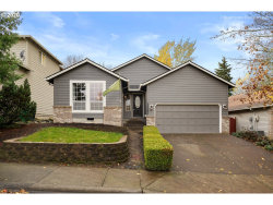 Photo of 12981 SW 154TH AVE, Tigard, OR 97223 (MLS # 20475264)