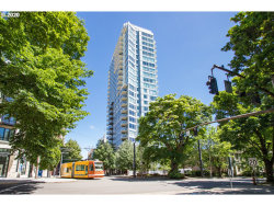 Photo of 1500 SW 11TH AVE , Unit 802, Portland, OR 97201 (MLS # 20476393)