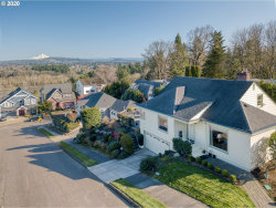 Photo of 0202 SW CUSTER ST, Portland, OR 97219 (MLS # 20477552)
