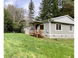 Photo of 66318 NELSON LN, North Bend, OR 97459 (MLS # 20479307)