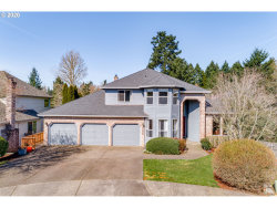 Photo of 10075 SW HEDGES CT, Tualatin, OR 97062 (MLS # 20479501)