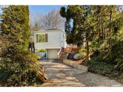 Photo of 3228 SW 13TH AVE, Portland, OR 97239 (MLS # 20481375)