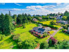 Photo of 11700 SE CLOVER LN, Happy Valley, OR 97086 (MLS # 20481935)