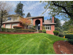 Photo of 2167 MARYLWOOD CT, West Linn, OR 97068 (MLS # 20482170)