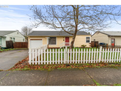 Photo of 1534 A ST, Springfield, OR 97477 (MLS # 20482620)