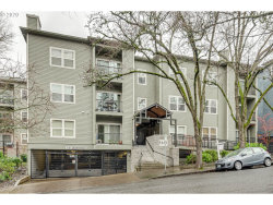 Photo of 1441 SW CLAY ST , Unit 204, Portland, OR 97201 (MLS # 20482729)
