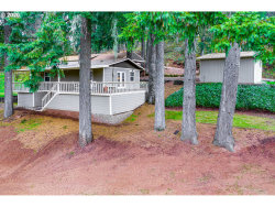 Photo of 29757 SW HEATER RD, Sherwood, OR 97140 (MLS # 20483799)