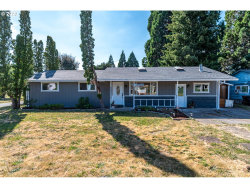 Photo of 508 LEROY ST, Molalla, OR 97038 (MLS # 20483810)