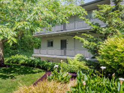 Photo of 16200 PACIFIC HWY , Unit 7, Lake Oswego, OR 97034 (MLS # 20485038)