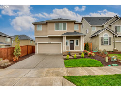 Photo of 12176 SE OLYMPIC ST, Happy Valley, OR 97086 (MLS # 20485702)