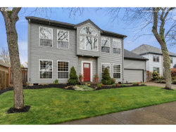 Photo of 28975 SW CRESTWOOD DR, Wilsonville, OR 97070 (MLS # 20486101)