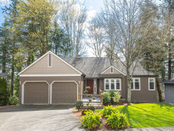 Photo of 3721 TEMPEST DR, Lake Oswego, OR 97035 (MLS # 20486323)